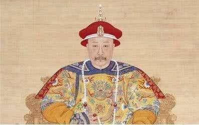 """为何康熙传位爆发了""""九子夺嫡"""",而乾隆的皇子们却个个无心争储"""