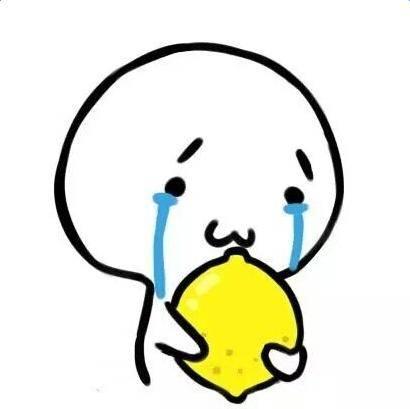 微信表情 想你了怎么办_流泪表情包合集_眼泪