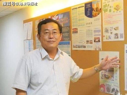 专家:台湾年轻人赴内地留学潮流势不可挡,财