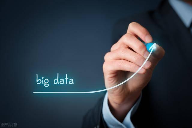 """运营商大数据真正的价值体现在""""精准营销"""",不止于""""精准获客"""""""