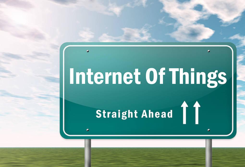 如何创建成功的物联网商业模式?收藏这六大观点!