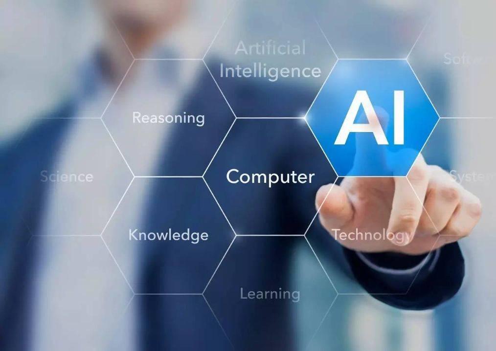 这家堪称融资机器的AI独角兽再传上市,估值达百亿美元