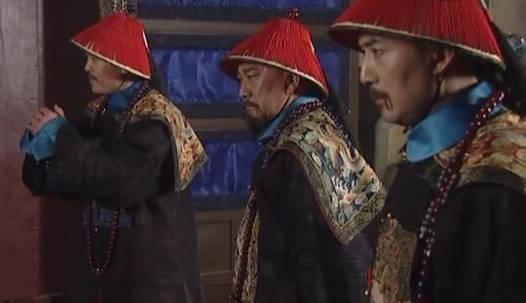 康熙王朝:周培公真的事因为用了那些奇计,才剿灭