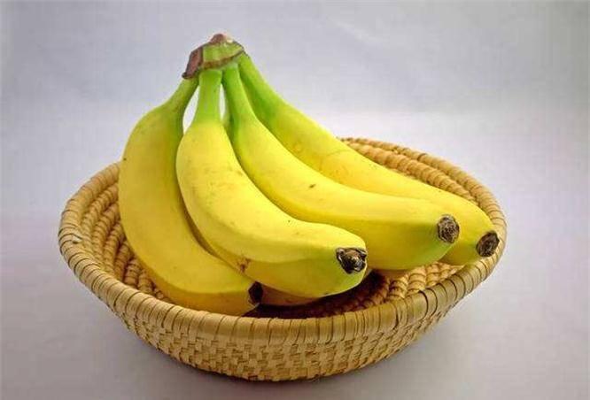 女性爱美得会吃,多吃以下水果,补充营养、增强体质,早吃早好!
