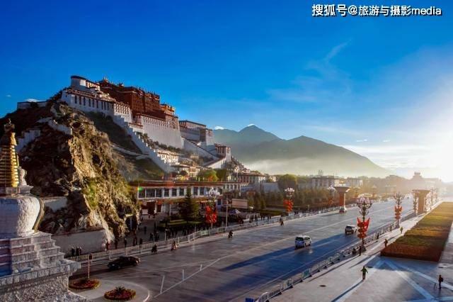 中国最大的地级市,占地面积远超德国!相当于十个台湾省