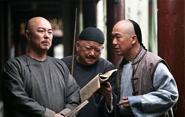 纪晓岚给贪官写信,拆开却只看到一撮茶叶,贪官大惊:我命休矣