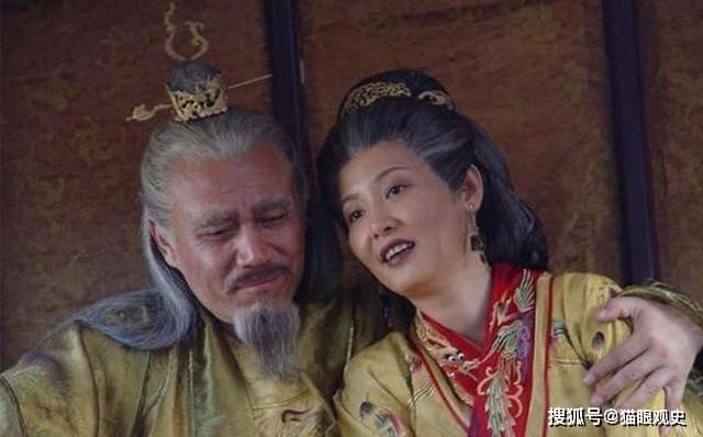"""明朝皇帝大多短命,这些隐藏的""""杀手""""你都知道吗?"""