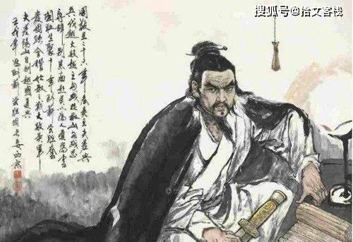 越王勾践剑为何能千年不腐?显微镜放大3000倍,专家果然有大发现