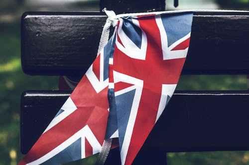 英国申研能力横向对比_中欧新闻_欧洲中文网