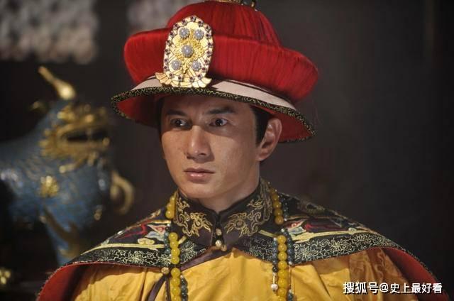 永兴之战,吴三桂一战斩断满军八旗的脊梁,可为何最后还是失败了