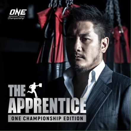 ONE冠军赛宣布首批将加入《飞黄腾达—ONE冠军赛》的6位世界冠军