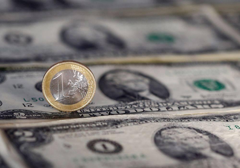 """上海华通铂银:俄罗斯坚定""""去美元化""""对华出口"""