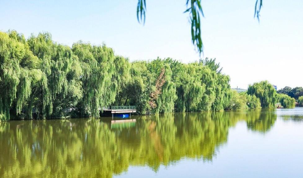 稀世之宝!中国唯一保存至今的北宋密檐式仿木砖塔