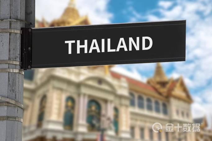 越南进出口占gdp_深圳外贸下滑26 ,房价还在涨 会有什么影响