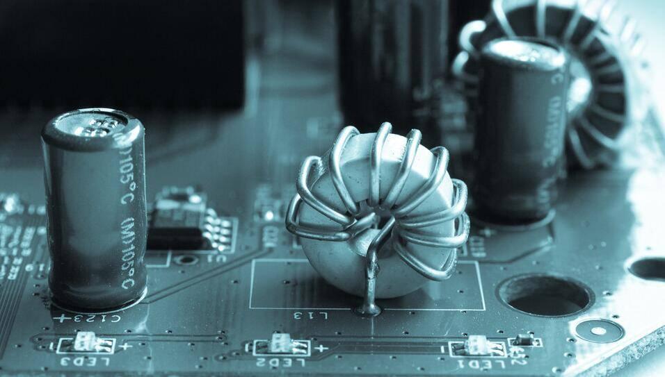 一、注重在节能减排方面产物的创新 西安