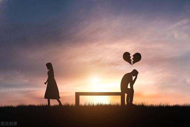 老公不上進,看不到未來,該離婚嗎?