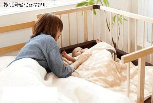 原创母乳虽好,但宝妈不注意自身饮食,可能降低母乳质量,影响宝宝发育