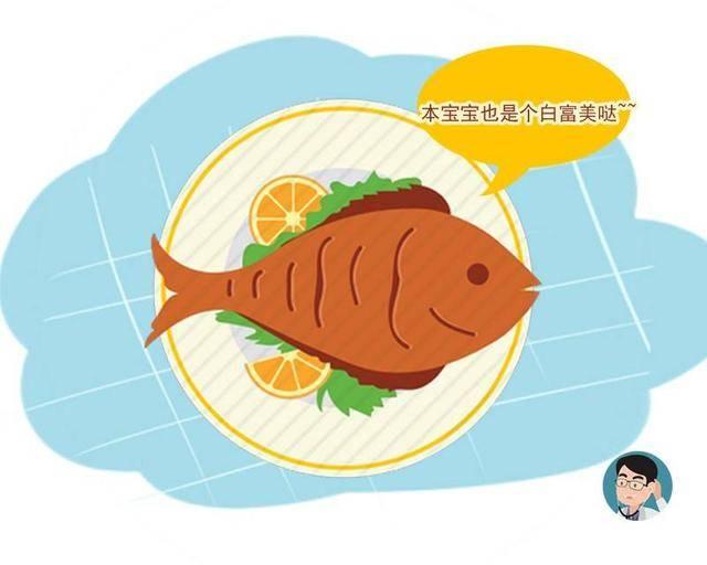 原创不爱运动的日本人,为何却是全球最瘦?他们一日三餐,值得去学习