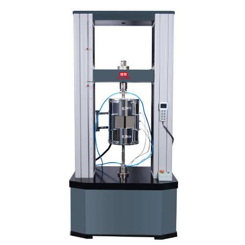 亚博体彩平台:高温材料试验机品牌