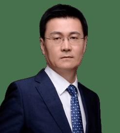【国金晨讯】A股一周策略:后市驱动力在哪里?资产定价报告2020;信维通信:5G