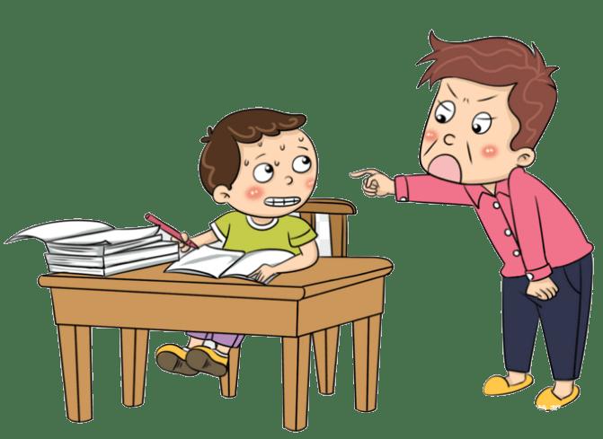 如何预防和帮助孩子度过叛逆期?这三点很重要!