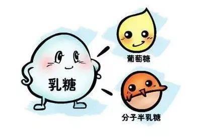 圆滚滚≠萌萌哒,宝宝超重需从小正视