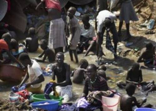 苏丹旅游gdp_饥饿的苏丹