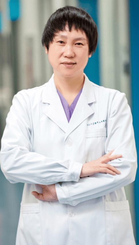 8月27日!北京骨髓移植专家王静波在太原中心医院汾东院区坐诊