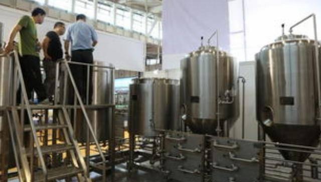 """""""啤酒生产""""辅助原料的质量要求是什么?大麦该如何生存?"""