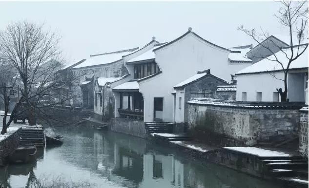 浙江三大百强县角逐:慈溪、义乌和诸暨,谁的发展潜力更胜一筹?