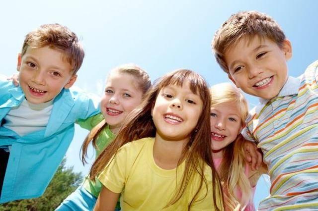 孩子睡觉几个坏习惯,将来可能难长高,父母基因再好往往也难拯救