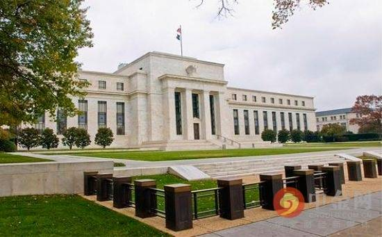 惊喜还是惊吓?鲍威尔终于要讲美联储政策框架了 就在下周