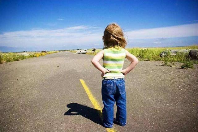 怕超前教育不教娃?孩子上学才知道吃亏就太晚了,别因噎废食