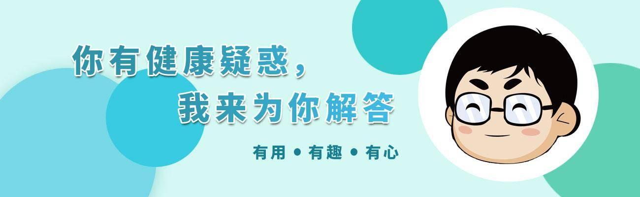 1.23亿中国老人现实困惑:年轻大了,为何就不能拥有性生活?