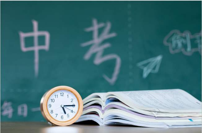 中考艺术生可以上广州艺术高中国际部吗?