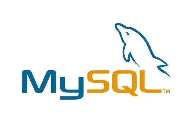 数据库治理 离不开这五个MySQL GUI工具