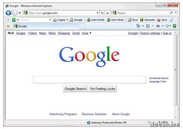 原创             微软发布消息 Internet Explorer 11 将会在2021年终止支持