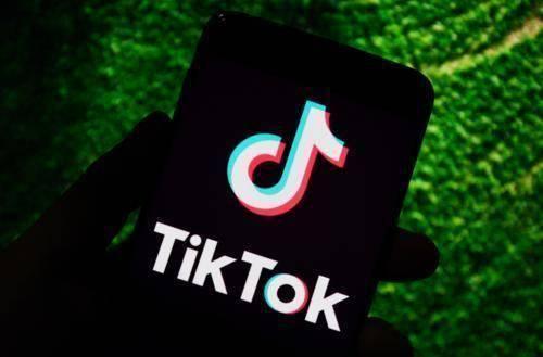 封禁TikTok惹众怒!60%印度人想解封:失去它们我没钱赚