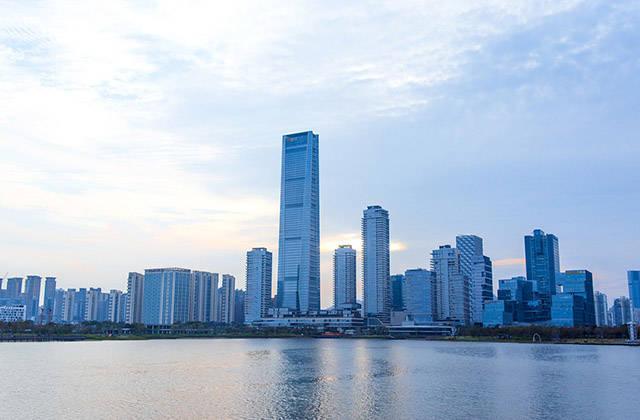 广东各市经济总量2019_广东各市市花图片