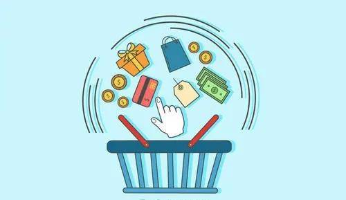 易货网交易平台能给人们带来什么好处?