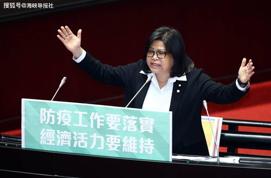 """民进党决定开放美猪牛进口自家""""立委""""都感震惊"""