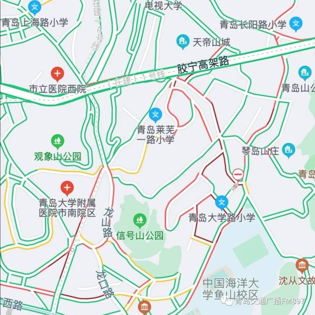 青岛人口20187_青岛啤酒图片