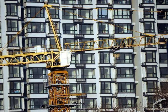 OPE体育官网:川海商学院:如果中国房产泡沫被刺破,房价会从那里开始跌 上海商学院在四川招生计划