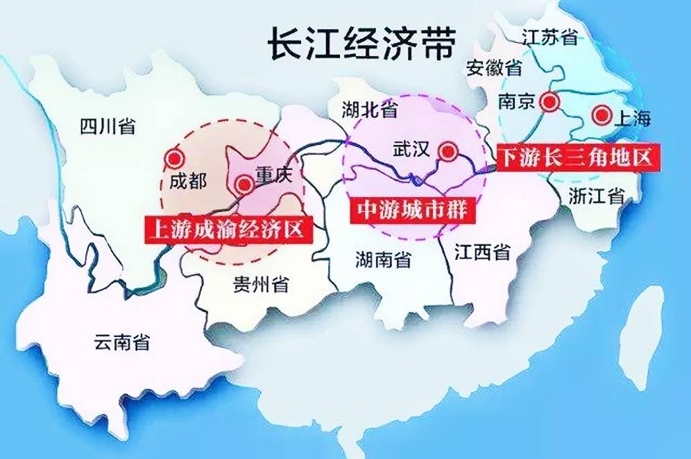 苏州GDP能抵江西一个省吗_一张图告诉你 与中国各省GDP相当的国家(3)