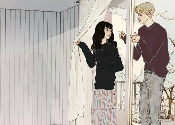 恋人之间不能做的七件事,否则会伤害你的感情。 能不能有情人