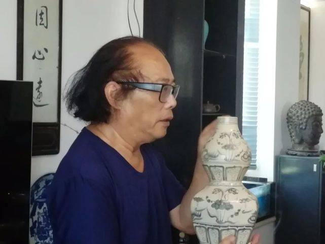 文化艺术的创新与传承——张达平老师接受文起网采访