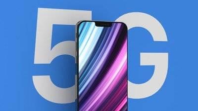 原创            郭明錤:在2020-21年,mmWave 5G iPhone 的出货量可能会低于预期