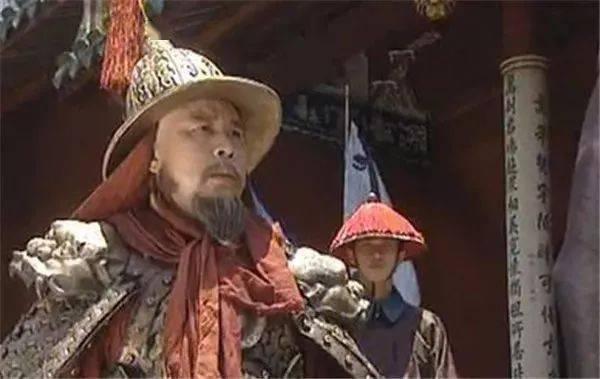 吴三桂兵马席卷南方八省,还饮马长江,最终为何失败?