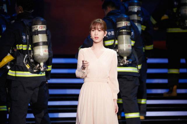 杨紫提名金鸡奖最佳女配角,同入围的还有她们,胜算有多大?