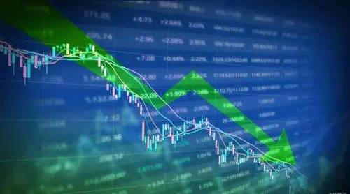 原创             国际油价跌破每桶40美元,还会再下跌吗?